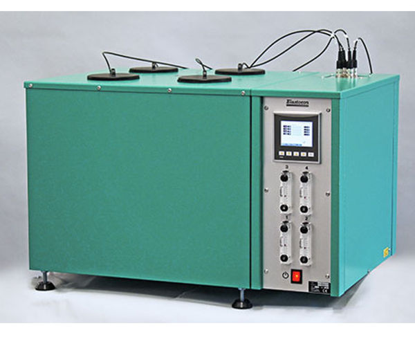 cell-oven-eb-19-enlarge.jpg